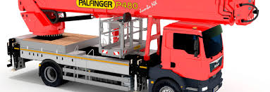NEW: Truck-mounted Boom Lift By Palfinger - Palfinger Truckmounted Articulated Boom Lift Hydraulic Max 227 Kg Outdoor For Heavy Loads 31 Pnt 27 14 Isoli 75 Meters Truck Mounted Scissor Lift With 450kg Loading Capacity Nissan Cabstar Editorial Stock Photo Image Of Mini Nobody 83402363 Vehicle Vmsl Ndan Gse China Hyundai Crane 10 Ton Lifting Telescopic P 300 Ks Loader Knuckle Boom Cstruction Machinery 12 Korea Donghae Truck Mounted Aerial Work Platform Dhs950l Instruction 14m Articulated Liftengine Drived Crank Arm