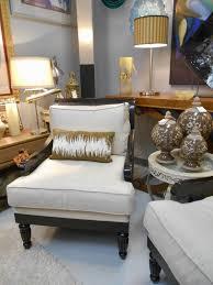 Craigslist Leather Sofa Dallas by Furniture Interesting Home Furniture Design By Craigslist