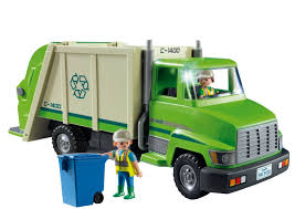 Playmobil Recycling Truck Green Educational Toy With 2 Figures And ... Playmobil 4129 Recycling Truck With Flashing Light Toy In Review Missing Sleep Sealed Set 5938 Green W Figures Recycle The City Action New And Sealed Recycling Truck Garbage Bin Lorry Vintage Service Whats It Worth Playmobil Playmobil City Life Toys Need A 123 6774 United Kingdom 3121 Life Youtube 4129a Take Along School House 5662 Canada