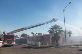 Fire Department Stations & Apparatus - City Of Calexico, California On The Road I5 California Part 4 Rocha Trucking Parking Inc Calexico Wikiwand Us Mexico Border Usa Illegal Immigrants Just Captured In The Rub Home Facebook Intertional Cars For Sale Tractor Trailer Rentals San Diegocalexico May 2013 Kudos Transportation Gsas Border Facility Renovations Projected To Thin Cgestion At Tulagi Boulder Colorado 61201 Concert Posters For Kogi Bbq Truck La Eat Here Pinterest Food Truck And Perry Avenue Mapionet