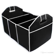 Black Car Trunk Organizer Collapsible Toys Food Storage Truck Cargo ... Chiziyo Portable Foldable Multi Compartment Fabric Car Truck Storage Trunk Organizerfoldable Grocery Container Collapsible Organizer Bed Accsories Stacker Decked Pickup Tool Boxes And Ana White Shelf Or Desk Diy Projects Cuzail High Quality Box Firescue Foam Organizers Sharkco Manufacturing 30 5 Stars From 500 Reviews Gift Ideas Eaging Flat Stake Capacity Home Depot Luxurious X 96 Full Size Cargo Net Harbor Freight Amazoncom Loadhandler Rgocatch Fullsize 62