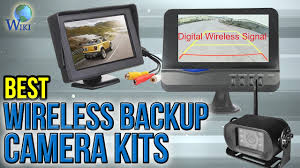 6 Best Wireless Backup Camera Kits 2017 - YouTube Best Backup Cameras For Car Amazoncom Aftermarket Backup Camera Kit Radio Reverse 5 Tips To Selecting Rear View Mirror Dash Cam Inthow Cheap Find The Cameras Of 2018 Digital Trends Got A On Your Truck Vehicles Contractor Talk Best Aftermarket Rear View Camera Night Vision Truck Reversing Fitted To Cars Motorhomes And Commercials Rv Reviews Top 2016 2017 Dashboard Gadget Cheetah