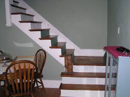 Stairs Without Banister Image Visit More Http://awoodrailing.com ... Stair Banister Meaning Staircase Gallery Banister Clips Fresh Railing Perfect Meaning In Hindi Neauiccom Turning Stair Balusters Thisiscarpentry Stairways Ideas Home House Decoration Decor Indoor Best 25 Diy Railing On Pinterest Remodel Bathroom Adorable Wood Steps Ahic Traditional Designs 429 Best Railings Images Stairs Removeable Hand For Stairs To Second Floor Moving Code 28 U S Ada Design In 100 Of Spindle Replacement Images On