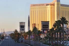 North Carolina Man Has Survived 9/11 And Las Vegas Shooting | Fox News