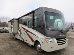 100 Used Popup Truck Campers For Sale Inventory Specialty RV S New And RVs In Ohio