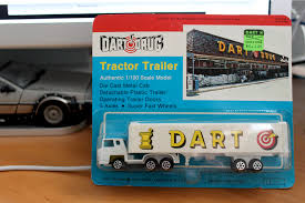 Toys | Lost Laurel Hooked Monster Truck Hookedmonstertruckcom Official Website Of Melissa And Doug Dump Loader Set Dcp Blue Peterbilt 379 63 Stand Up Sleeper Cab Only 164 Tas032317 Mattel Autographed Hot Wheels Grave Digger Diecast Driver Dies Wreck Leaves Truck Haing From Dallas Overpass Wtop Custom 187 Bfi Mack Mr Leach 2rii Garbage Finished Youtube Mail Toysmith Toys For Tots Toy Drive Driven By Nissan Six Flags Over Texas Little Tikes Play Ride On Toy Carsemi Trailer Blue Accsories Fort Worth Disneypixar Cars Playset Walmartcom