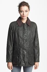 Barbour Beadnell Waxed Cotton Jacket   Nordstrom Shop Outerwear For Women Fleece Jackets And More At Vineyard Vines Legendary Whitetails Ladies Saddle Country Barn Coat Amazon Womens Coats Chadwicks Of Boston Nautica Lauren Ralph Quilted Nordstrom Vince Camuto Blazers 7 For All Mankind Plus Size Coldwater Creek Liz Claiborne New York Fashion Qvccom Green Frank And Oak Sale Brooks Brothers