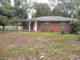 The Shed Hwy 53 Gulfport Ms by Homes For Rent In Gulfport Ms