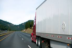 Freight Brokerage Division - MLM TruckingMLM Trucking
