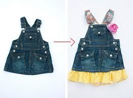 Best 25 Kids Clothing Ideas On Pinterest