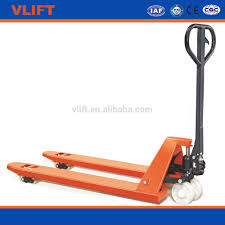 3 Ton Hand Pallet Truck With 1150*520 Mm Forks With Pu Wheels With ... Silverstone Heavy Duty 2500 Kg Hand Pallet Truck Price 319 3d Model Hand Cgtrader 02 Pallet Truck Hum3d Stock Vector Royalty Free 723550252 Shutterstock Sandusky 5500 Lb Truckpt5027 The Home Depot Taiwan Noveltek 30 Tons Taiwantradecom Schhpt Eyevex Dealers In Personal Safety Handling Scale Transport M25 Scale Kelvin Eeering Ltd Sqr20l Series Fully Powered Sypiii Truckhand Truckzhejiang Lanxi Shanye Buy Godrej Gpt 2500w 25 Ton Hydraulic Online At