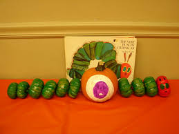 Pre K Halloween Books by Pre K Halloween Party Thrive After Three