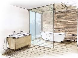 fliesen ideen für ihr bad obi
