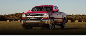 100 Trucks For Sale In Sc A1 Auto S Of South Carolina Car Dealer In Conway SC