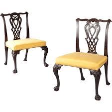 1505 best Federal Furniture images on Pinterest