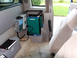 Installation | Cocoa Beach EV Noco 72a Battery Charger And Mtainer G7200 6amp 12v Heavy Duty Vehicle Car Van Compact Clore Automotive Christie Model No Fdc Fleet Fast In Stanley 25a With 75a Engine Start Walmartcom How To Use A Portable Youtube Amazoncom Centech 60581 Manual Sumacher Se112sca Fully Automatic Onboard Suaoki 4 Amp 612v Lift Truck Forklift Batteries Chargers Associated 40 36 Volt Quipp I4000 Ridge Ryder 12v Dc In 20