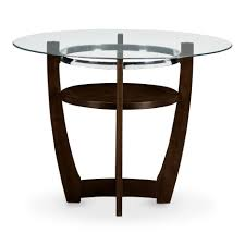 Big Lots Dining Room Table Sets by Round Dining Room Table Sets For 6