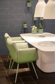 32 cor dining ideen in 2021 stühle esszimmer interlübke