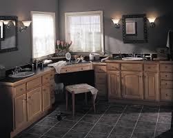 Merillat Bathroom Cabinet Sizes by 59 Best Merillat Cabinets Images On Pinterest Bath Cabinets