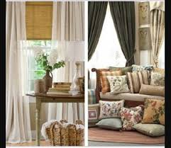 country curtains westport ct curtain ideas
