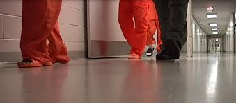Effingham County Jail Bookings Sc by Per Diem Inmate Cost On The Rise At Florence County Detention
