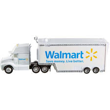 Disney/Pixar Cars Wally Hauler - Walmart.com Garmin Dzl 770lmthd 7 Advanced Gps For Transports North America Disneypixar Cars Wally Hauler Walmartcom Rand Mcnally Truck Atlas App Walmart Maisto Tech Rock Crawler Walmarts New Delivery Trucks Only Have One Seat And Its Right In Future Of Freight 4 Semi Trucks That Look Like Transformers Amazoncom Xgody 5 Inch Portable Car Navigation With Sunshade Walmart Toy Catalog 2018 Video Shows Truck Crashing Through Entrance Texas Fort Mcd Rv Window Shades Modern Concept With Anielka Dickie Toys 21 Air Pump Dump Overview Dezl 7inch Semitrucks Youtube