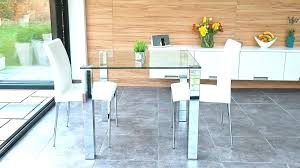 Related Images Modest Design Small Dining Table Set For 2 Stylish And Peaceful Classy Inspiration Chair Room Sets With