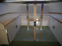Zep Wet Look Floor Finish Rv by 50 Best Burro Camper Images On Pinterest Campers Burritos And Rv