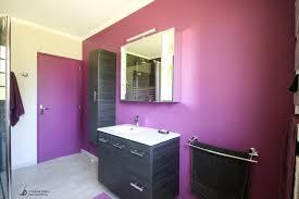 rénovation d une salle de bain accessibilité pmr moderne salle