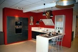 cuisiniste le havre magasin cuisine le havre magasin cuisine le havre magasin de cuisine