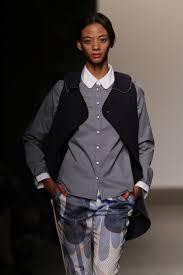 tailored vests for women wardrobelooks com