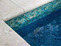 smart home 2013 pool pictures glass mosaic tiles hgtv and mosaics