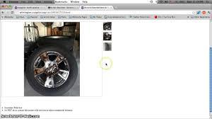 Used Trucks Craigslist Nc Local Wilmington Craigslist Image 4 ...