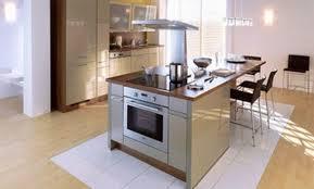 cuisine hornbach prix cuisine hornbach prix simple hornbach peinture cuisine creteil