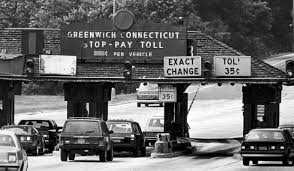 Cash-strapped Connecticut Considers Bringing Back Highway Tolls ...