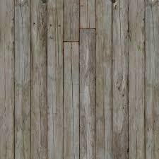Scrapwood 14 Wallpaper Rustic Wood Effect