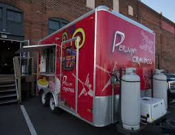 Peruvian Cravings Food Truck In Indianapolis, Indiana. | Indy Mobile ... Pi Indy Indianapolis Food Trucks Roaming Hunger Ameriplexindianapolis Celebrates Tenants With Truck Festivals Nacho Mamas Peruvian Cravings In Indiana Mobile Pin By Carol Cox On Vacation Ideas Pinterest Truck Greiners Friday Best Georgia Street Eats Monthly Caveman Facebook 18 Dating Profiles The Every State Taste Of Home Interesting Brightstars Parking Lot Lunch Party Blood Drive