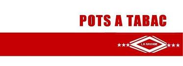 prix pot de tabac vent pot à tabac lahavane nimes