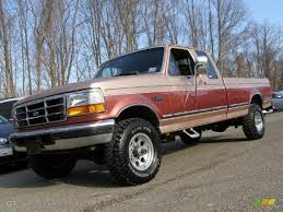 1995 Light Santa Fe Metallic Ford F250 XLT Extended Cab 4x4 ... Evan Saucier His 95 Ford Built Tough Trucks Pinterest Are Bed Cover F150 Short Truck Enthusiasts Forums List Of Synonyms And Antonyms The Word 1995 Parts Ricks Ford Truck Xl Club Gallery Lifted 2019 20 New Car Release Date And Old Parked In A Meadow Editorial Image F150 4x4 Fender Options New To Forum Heres My Forum Community Fs F250 Single Cab Powerstroke Diesel The Outdoors Trader Radio Wiring Diagram Wire Center Metra 955026 Suv Ddin Dash Kit 95bigredmachine Regular Cab Specs Photos