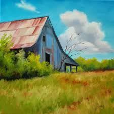 Image Result For Abstract Barn Paintings | Barns | Pinterest ... Ibc Heritage Barns Of Indiana Pating Project Barn By The Road Paint With Kevin Hill Landscape In Oils Youtube Collection 8 Red Barn Pating Print For Sale Rebecca Johnson Painter Sculptor Barns Pangctructions Original Art Patings Dlypainterscom Carol Schiff Daily Pating Studio Landscape Small Grand Teton Original Oil Wyoming Tetons Kristen Jsen Abstract Figurative Mixed Media Saatchi Art Evernus Williams Big Oil Alabama Artist Gina Brown