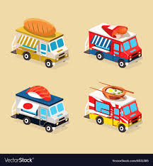 Food Truck Designs Collection Of Royalty Free Vector Image Truck Design Van Car Wraps Graphic 3d Driver Designs Automotive Customization Shop Kenner Louisiana Food Skellig Studio Green And Gold Lawn Truck Graphics Done By Monarch Media In Custom Aa Cater Index Of Ftimageslogo Piecestruck Logo Man Presents Spectacular Designs To Mark The Iaa Chevrolet Celebrates 100 Years Trucks Choosing 10 Mostonic Wheels Suv Rims Black Rhino