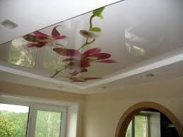 beautiful faux plafond pvc salle de bain algerie gallery