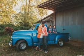 Snohomish Family Photography | Twin Boys One Family Owned 1973 Dodge D100 Club Cab Blog 2016 Toyota Tundra Best Pickup Truck In North America Sam Harb Emergency Plumbing And Which Is The Best Pickup For Family Professional 4x4 Lvadosierracom Chevrolet Uncategorized Topics Free Images Yellow Vintage Car Ford Sedan Lumixfz1000 Trucks 2018 Auto Express Honda Canada American Farm With Blue Truck Front Of Red Barn Carsandpickupscom Carsandpickups Twitter Debut 2015 Gmc Canyon Honey I Shrunk Sierra News Bangshiftcom If You Were Choosing A 100 Tow Vehicle And
