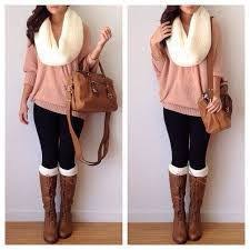 Fall Clothes For Teenage Girls Tumblr