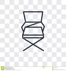 Folding Chair Vector Icon Isolated On Transparent Background ... Amazoncom San Francisco 49ers Logo T2 Quad Folding Chair And Monogrammed Personalized Chairs Custom Coachs Chair Printed Directors New Orleans Saints Carry Ncaa Logo College Deluxe Licensed Bag Beautiful With Carrying For 2018 Hot Promotional Beach Buy Mesh X10035 Discountmugs Cute Your School Design Camp Online At Allstar Pnic Time University Of Hawaii Hunter Green Sports Oak Wood Convertible Lounger Red