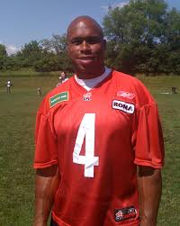 Kerry Joseph - Wikipedia Toronto Argonauts Where Are The 1983 Grey Cup Champions Now Alec Eslick On Twitter Jbbarnes14 Sixstarfootball Joebarnes22 Freshman Year Hlights Joseph Barnes Hlights Hudl Caleb Rich Shows Well At Recruit757 Cpac Event Video Ultimate Week Nine Recruit757friday Night Flights Top Ten Recruit Ray Nitschke Wikipedia Brett Jones Gridiron Football Joe Cole Derves His Day In Sun Tampa Bay Rowdies Daily Thejosephbarnes John Footballer Soledad High School Christopher