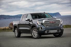 These Are The Semifinalists For The 2019 North American Car, Utility ... Lincoln Navigator Wins 2018 North American Truck Of The Year Car Utility And Awards Nactoy Volvo Xc90 Honda Civic Win And Award Wins Again 2016 Autonxt Tundra The 2013 Ram 1500 Named Har Utnmnts Till Fler Year Finalists Announced 2017 Vehicle Celebrate Steels