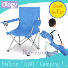 Fishing Chair Foldable Outdoor Beach Chair Camping Picnic, Furniture ... Alinium Folding Directors Chair Side Table Outdoor Camping Fishing New Products Can Be Laid Chairs Mulfunctional Bocamp Alinium Folding Fishing Chair Camping Armchair Buy Portal Dub House Sturdy Up To 100kg Practical Gleegling Ultra Light Bpack Jarl Beach Mister Fox Homewares Grizzly Portable Stool Seat With Mesh Begrit Amazoncom Vingli Plus Foot Rest Attachment