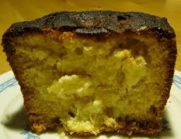 rezept ananas marzipankuchen genial lecker