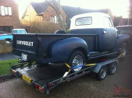 1954 Chevy Stepside Pickup Truck For Sale - CarNutts.Info 1954 Chevrolet 3100 Pickup Tirebuyercom Blog Chevy Stepside Truck For Sale Carnuttsinfo 1953 Build Raybucks Restoration Project Chevygmc Brothers Classic Parts Pick Up Auto V8 Engine 518bhp For Sale 3674 Dyler Home Farm Fresh Garage Tight Fittin Jeans Hot Rat Street Rod Patina Other Models Sale 100931689 Erics Vehicles Specialty Sales Classics
